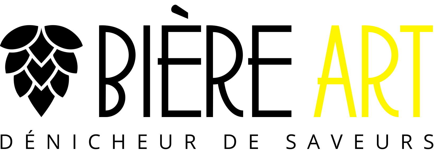 logo-Biere-Art-black