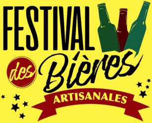 Festival des bières artisanales